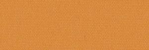 3715 - Mandarina
