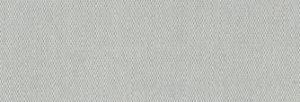 3728 - Silver