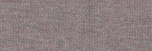 8012 - Garnet Panama