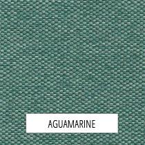 Aguamarine
