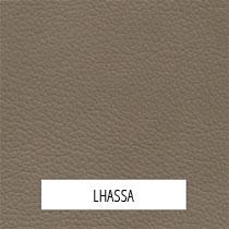 Lhassa